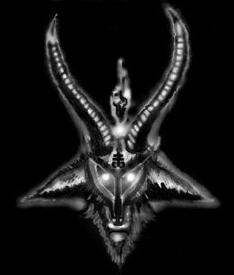 Imagenes+de+simbolos+satanicos